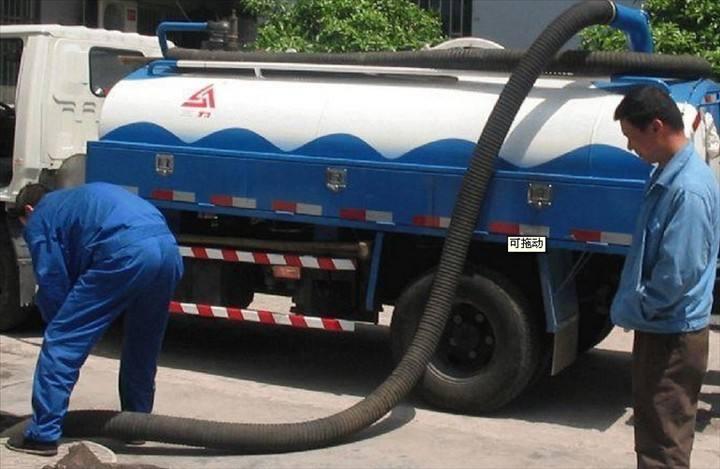 麗水市云和縣淤泥進行脫水壓縮質優價低
