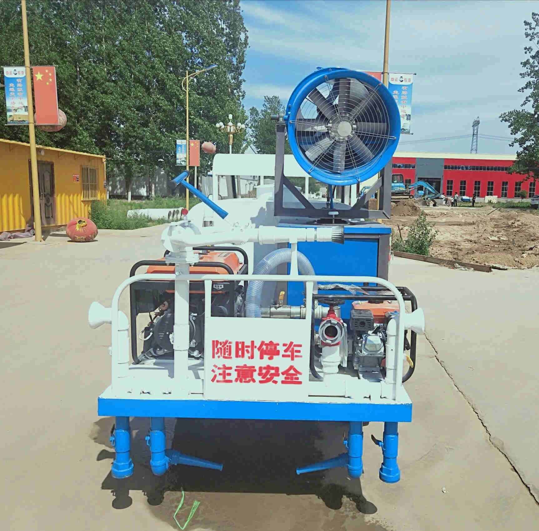湘潭农用三轮洒水车哪里有来电咨询
