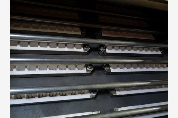 麗水塑燒板除塵器一級代理