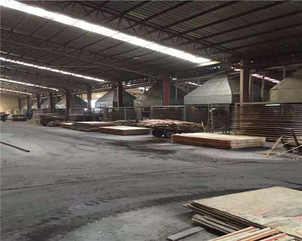 长沙多层板厂
