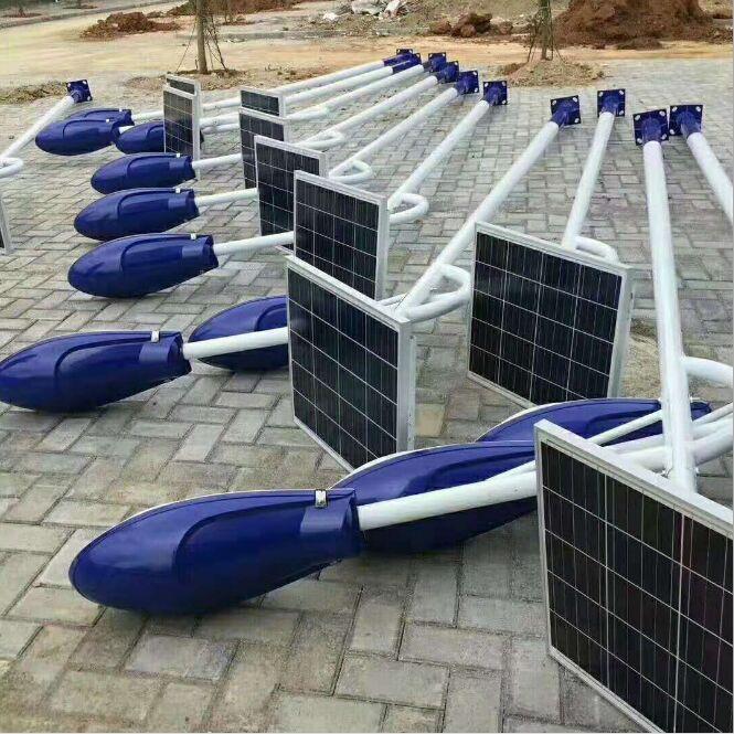 乌兰浩特农村太阳能路灯找哪家