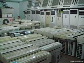 中山办公设备多少钱
