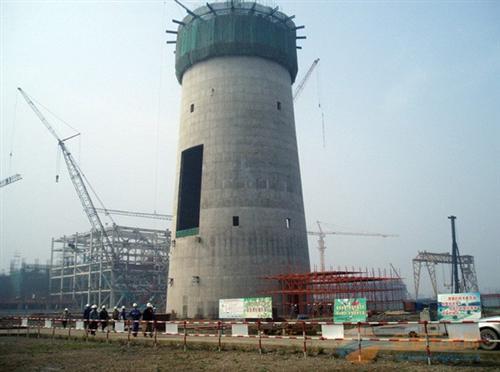 宜春袁州厂房钢结构制作安装公司——一流品质