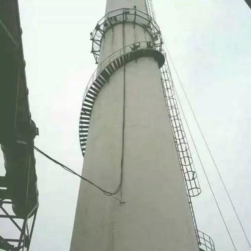 鸡冠电视台铝塑板安装公司——环保作业公司