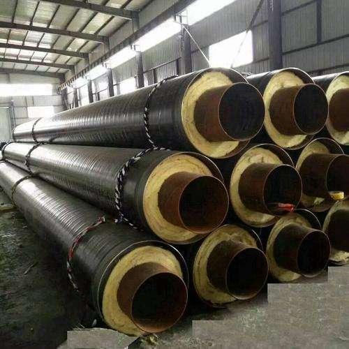 苏州环氧涂塑钢管