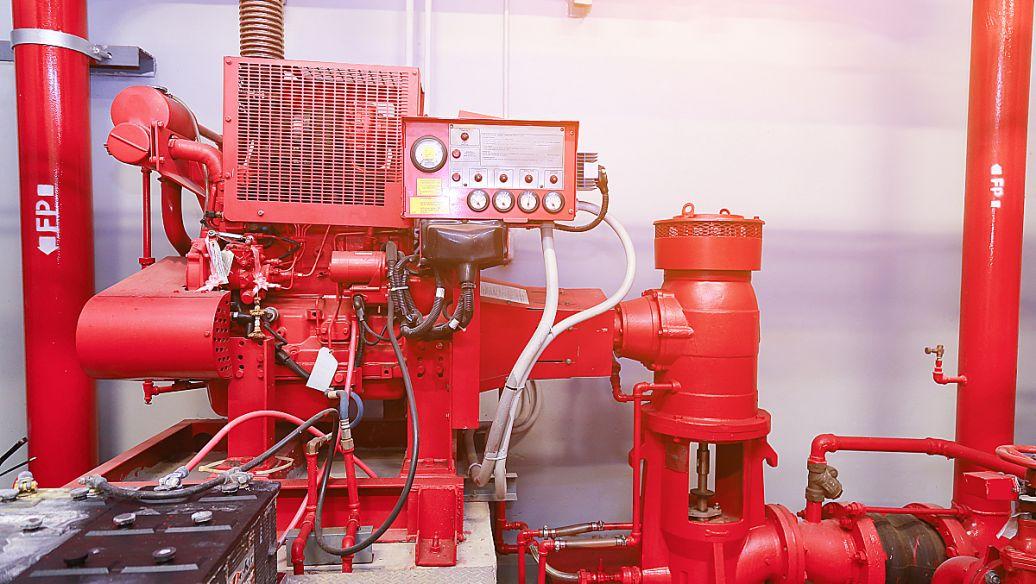 呼伦贝尔市不锈钢消声加热器多少钱