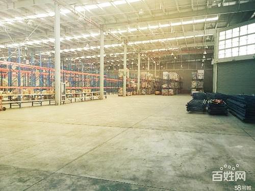 义乌直达天津西青货物托运公司上门取货