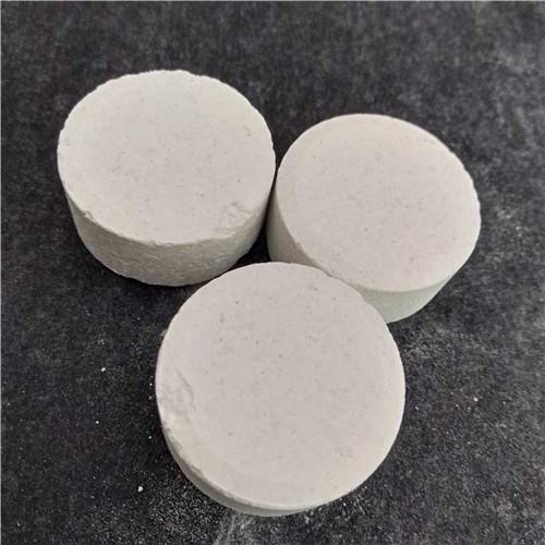 阿壩氯片使用方法資訊