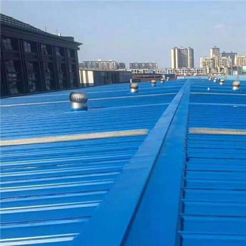 资溪彩钢翻新漆专业厂家 质量保证 价格合理