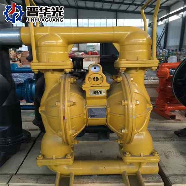 重庆巫溪陶瓷变量柱塞泵喷塔泵
