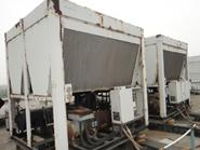 东莞黄江镇价格评估空调回收上门回收【设备回收】