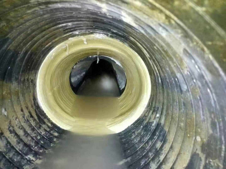 苏州市吴中区木渎镇化粪池清理清掏--查询