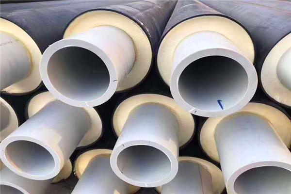 东乡县黑夹克外套热力保温钢管哪里生产_信誉商家