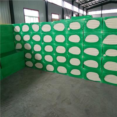 七台河外墙硬泡聚氨酯保温板  30mm屋面保温聚氨酯板规格定制