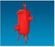 新乡CFF-510X180龙沃液压过滤器供应商、批发、零售
