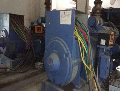 广州黄埔区铜芯电缆回收公司广东回收服务公司