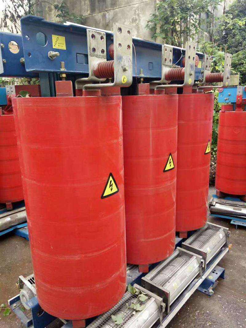 东莞市中堂镇箱式变压器回收公司欢迎咨询