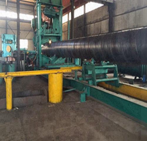 水泥砂浆内衬防腐螺旋钢管哪儿有厂家鲤城区优惠
