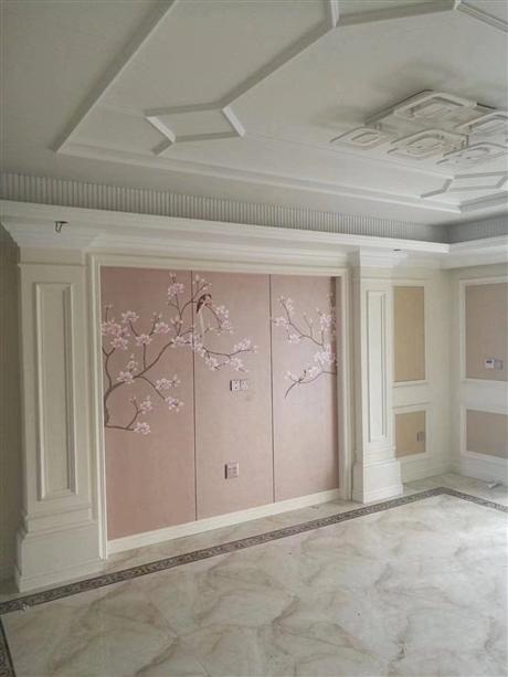 肇庆广宁钢结构房屋生产厂家具体地址