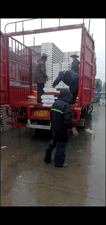 杭州余杭区到茶陵县货运公司哪家好
