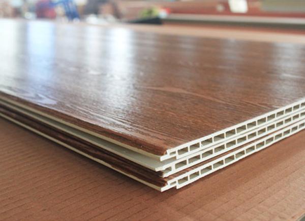 衢州常山钢结构房屋生产厂家具体地址