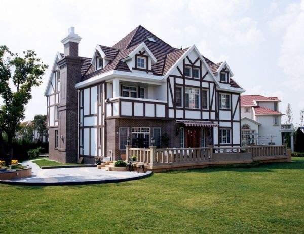 雄县两层轻钢房屋每方大概多少钱