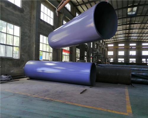 直径1320*16螺旋管生产厂家