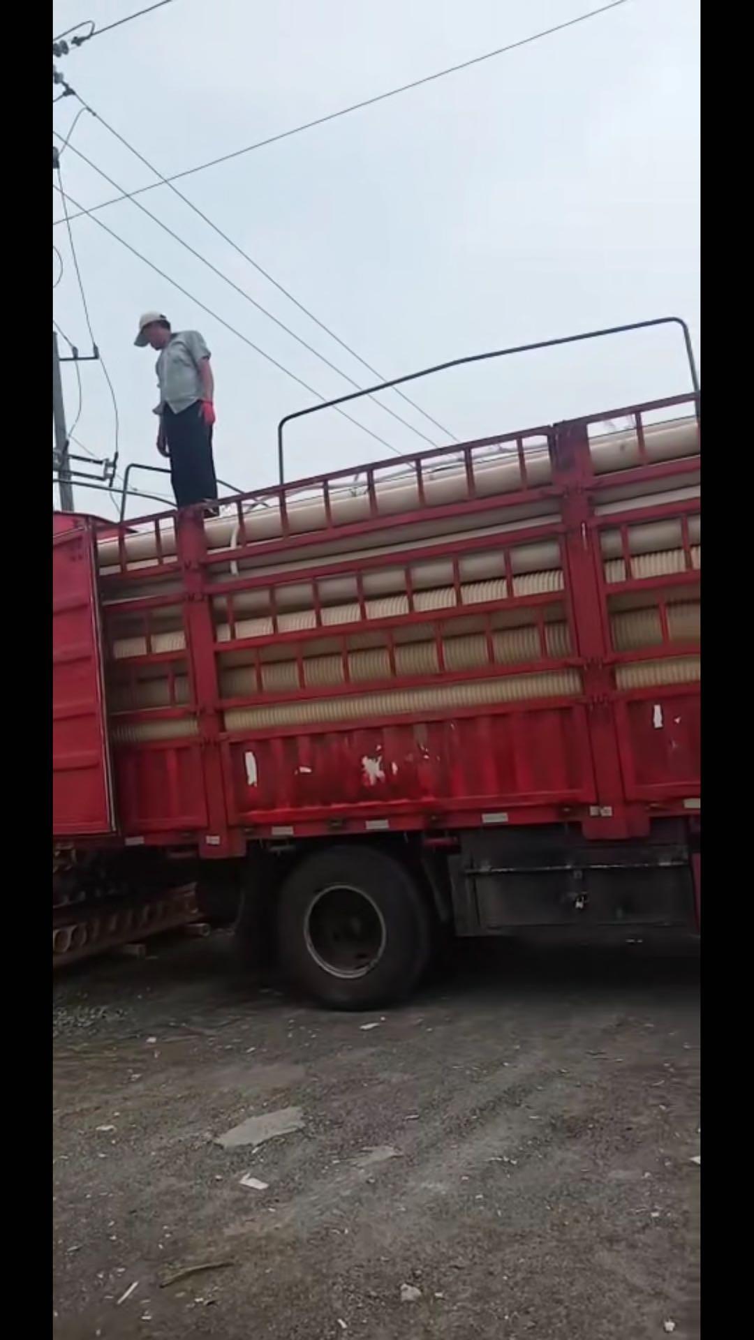 东莞到喀什地区巴楚县货运专线联系电话