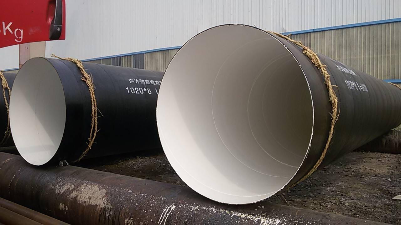 零售:涂塑钢管每米重量
