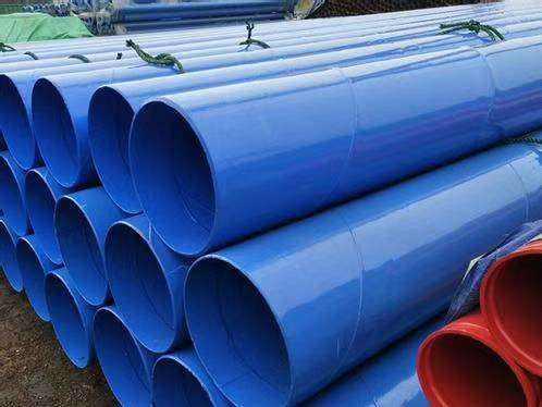 优惠:水泥砂浆防腐钢管咨询价格