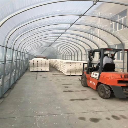 忻州市硅质聚苯板有诚信厂家价格