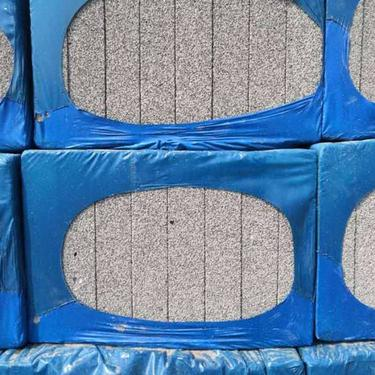 夏津地面保温水泥发泡板厂家供应