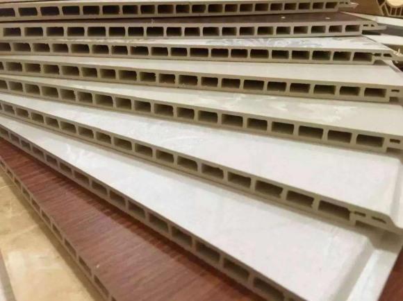 宿迁泗洪钢结构房屋生产厂家具体地址