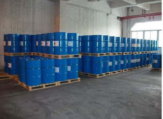 惠州到佳木斯郊区危险品物流专线整车零担