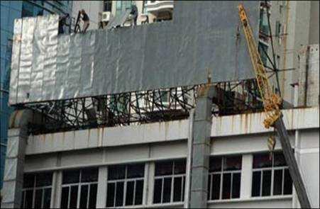 深圳龙华区购物商场拆除公司资质齐全