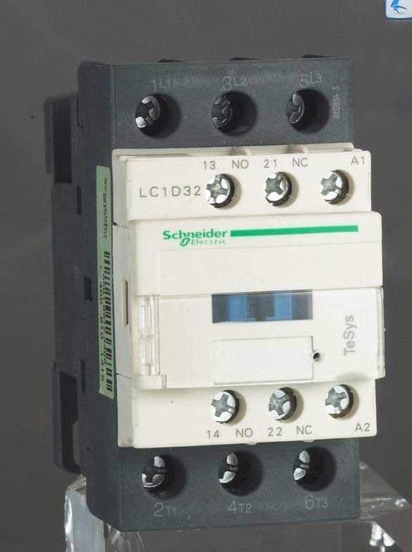 湖州CVS100F/4P/80A施耐德——销售代理商