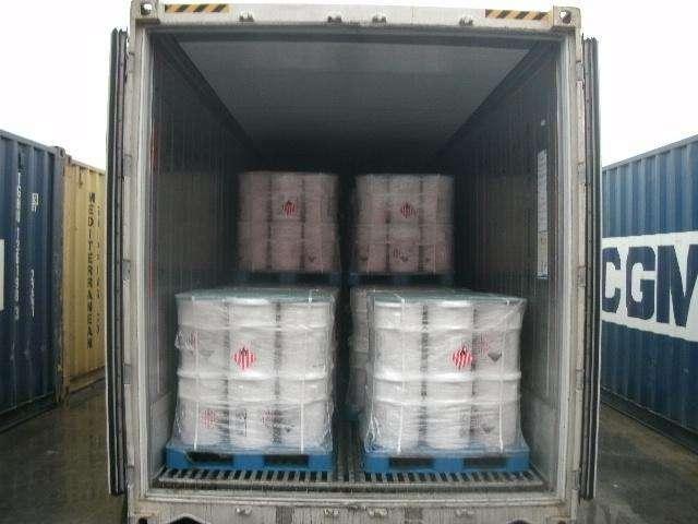 苏州到哈尔滨巴彦化工液体涂料油漆物流专线危险品运输公司