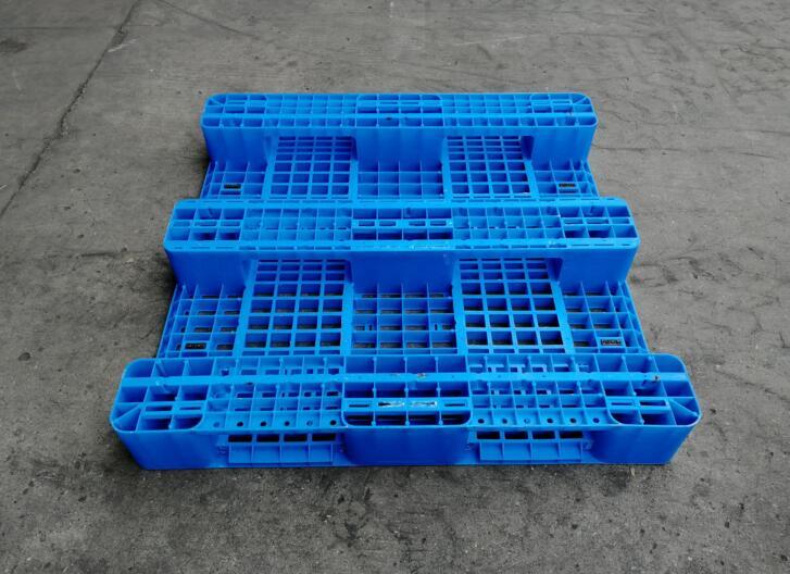 韩城市塑料叉车板供应商