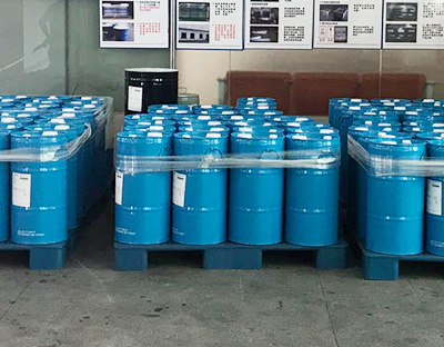 广州到巴彦淖尔危险品物流公司危化品物流专线