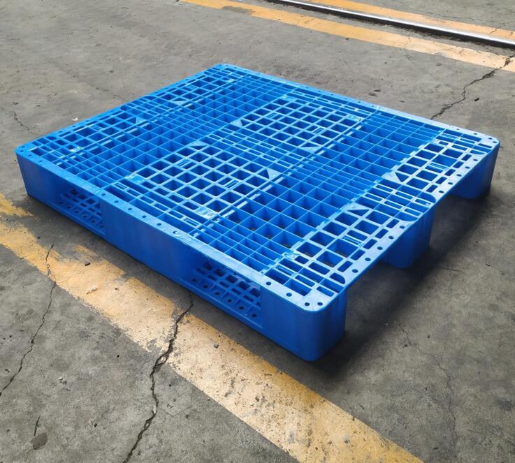麟游塑料托盘栈板