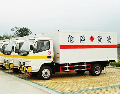 危险品惠州到保税区物流公司整车专线化工液体运输