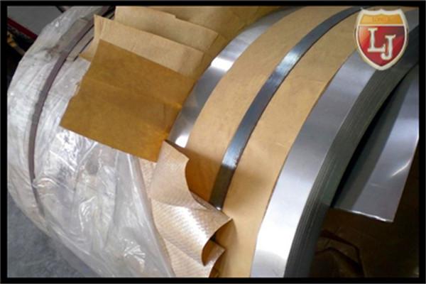 软磁合金1J79厂家批发价格