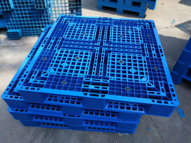 东源塑料栈板怎么使用