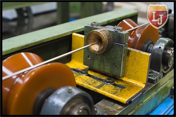 西宁Nitronic60容易塑性加工_奥氏体不锈钢厂家