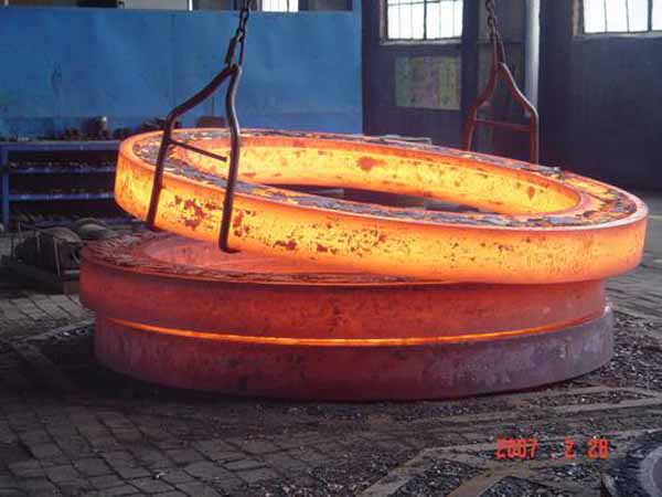 金普新区平焊法兰供应商