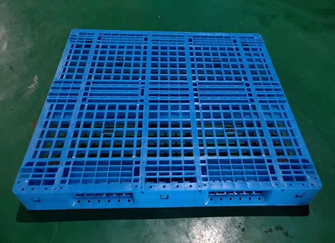 信阳光山塑料托盘厂址