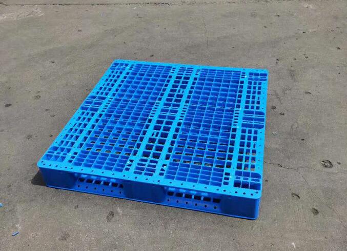 彝良塑料防潮板厂家直销量大从优