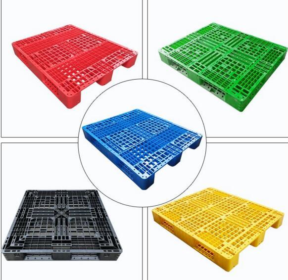 马尾塑料托盘价格-厂家供应商