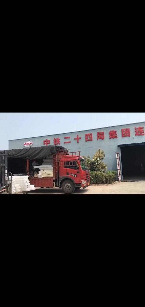 杭州余杭区到西峡县货运多少钱