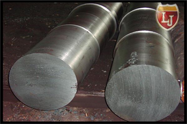 保质保量DIN 1.4568不锈钢低廉实用